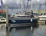 Dufour 2800, Segelyacht Dufour 2800 Zu verkaufen durch Saleboot BV