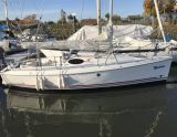 Etap 21i, Zeiljacht Etap 21i de vânzare Saleboot BV