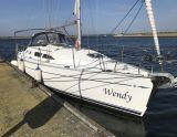Jeanneau Sun Odyssey 37 Legende - 3 Cabin, BTW Verrekenbaar En Inruil Mogelijk., Zeiljacht Jeanneau Sun Odyssey 37 Legende - 3 Cabin, BTW Verrekenbaar En Inruil Mogelijk. hirdető:  Saleboot BV
