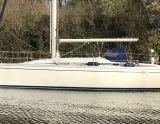 Elan 34, Voilier Elan 34 à vendre par Saleboot BV
