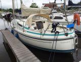 LM 270 mermaid, Segelyacht LM 270 mermaid Zu verkaufen durch Saleboot BV