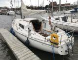Jeanneau Sangria, Парусная яхта Jeanneau Sangria для продажи Saleboot BV