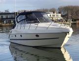Cranchi 34 Zaffiro Sportcruiser, Inruil Mogelijk., Speedboat und Cruiser Cranchi 34 Zaffiro Sportcruiser, Inruil Mogelijk. Zu verkaufen durch Saleboot BV