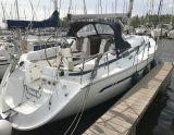 Bavaria 36-2, Segelyacht Bavaria 36-2 Zu verkaufen durch Saleboot BV