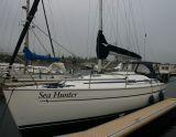 Bavaria 36-2, Sejl Yacht Bavaria 36-2 til salg af  Saleboot BV
