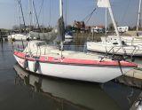 Smiling 29, Sejl Yacht Smiling 29 til salg af  Saleboot BV