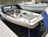 Makma 700 Vlet, Anbudsförfarande Makma 700 Vlet säljs av Saleboot BV