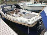 Makma 700 Vlet, Sloep Makma 700 Vlet for sale by Saleboot BV