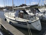 Granada 31, Zeiljacht Granada 31 hirdető:  Saleboot BV