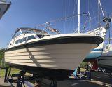 Joda 27, Inruil Mogelijk, Motor Yacht Joda 27, Inruil Mogelijk til salg af  Saleboot BV