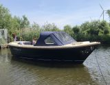 Oud Huijzer Sloep 560, Inruil Mogelijk, Schlup Oud Huijzer Sloep 560, Inruil Mogelijk Zu verkaufen durch Saleboot BV