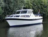 Sandvik 26, Motorjacht Sandvik 26 hirdető:  Saleboot BV