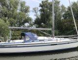 Dehler 35 CWS Inruil Mogelijk, Sejl Yacht Dehler 35 CWS Inruil Mogelijk til salg af  Saleboot BV