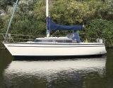 Dufour 2800, Inruil Mogelijk, Segelyacht Dufour 2800, Inruil Mogelijk Zu verkaufen durch Saleboot BV