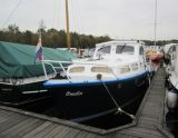 Kesteloo Semi Bakdekkruiser, Motor Yacht Kesteloo Semi Bakdekkruiser til salg af  Ad Spek Jachtbouw