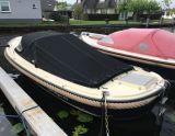 Oudhuijzer 600, Моторная яхта Oudhuijzer 600 для продажи Ad Spek Jachtbouw