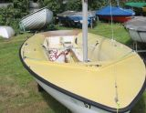 420 Open, Open sailing boat 420 Open for sale by Ad Spek Jachtbouw