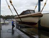 Interboat 19 19, Slæbejolle Interboat 19 19 til salg af  Ad Spek Watersport