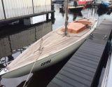 Draak 8.95, Öppen segelbåt  Draak 8.95 säljs av Ad Spek Watersport