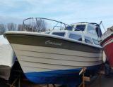 Saga 24 24, Motor Yacht Saga 24 24 til salg af  Ad Spek Watersport