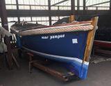 Onj 650, Tender Onj 650 for sale by Ad Spek Watersport