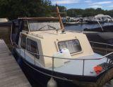 DOERAK 600 Knikspant, Моторная яхта DOERAK 600 Knikspant для продажи Ad Spek Jachtbouw