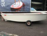 Optimist Winner 2701 NED 2701, Offene Segeljolle Optimist Winner 2701 NED 2701 Zu verkaufen durch Ad Spek Watersport