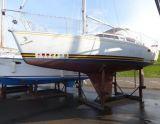 Feeling 286, Sejl Yacht Feeling 286 til salg af  Delta Yacht