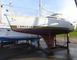 Feeling 286, Barca a vela Feeling 286 in vendita da Delta Yacht