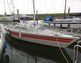 Banner 30, Barca a vela Banner 30 in vendita da Delta Yacht