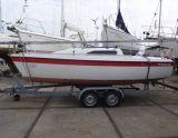 Etap 22 I, Barca a vela Etap 22 I in vendita da Delta Yacht