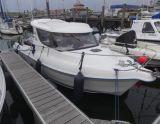 Quicksilver 650 Weekend, Bateau à moteur Quicksilver 650 Weekend à vendre par Delta Yacht