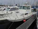 Boston Whaler Outrage 26, Motoryacht Boston Whaler Outrage 26 in vendita da Delta Yacht