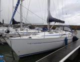 Bavaria 40-3 Cruiser, Segelyacht Bavaria 40-3 Cruiser Zu verkaufen durch Delta Yacht