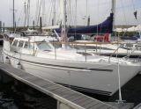 Nauticat 321, Motor-sailer Nauticat 321 à vendre par Delta Yacht