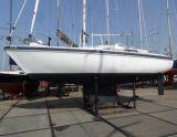 Gib Sea 28, Парусная яхта Gib Sea 28 для продажи Delta Yacht