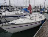 Sadler 26, Segelyacht Sadler 26 Zu verkaufen durch Delta Yacht
