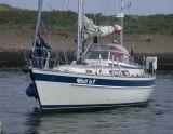 Hallberg Rassy 36 Mk I, Voilier Hallberg Rassy 36 Mk I à vendre par Delta Yacht