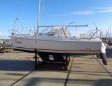 Etap 21i, Segelyacht Etap 21i Zu verkaufen durch Delta Yacht