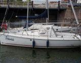 Etap 21i, Voilier Etap 21i à vendre par Delta Yacht