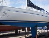 Bavaria 32, Segelyacht Bavaria 32 Zu verkaufen durch Delta Yacht