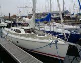 Etap 26I, Zeiljacht Etap 26I hirdető:  Delta Yacht
