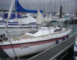 Etap 23il, Segelyacht Etap 23il Zu verkaufen durch Delta Yacht