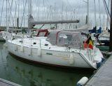 Beneteau 331 Oceanis Clipper, Парусная яхта Beneteau 331 Oceanis Clipper для продажи Delta Yacht