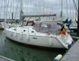 Beneteau 331 Oceanis Clipper, Zeiljacht Beneteau 331 Oceanis Clipper hirdető:  Delta Yacht