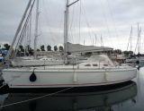 Etap 37 S, Zeiljacht Etap 37 S hirdető:  Delta Yacht