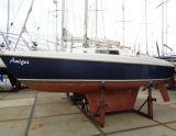 Kievit 680, Segelyacht Kievit 680 Zu verkaufen durch Delta Yacht