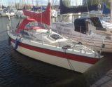 Etap 23i Incl. Trailer, Barca a vela Etap 23i Incl. Trailer in vendita da Delta Yacht