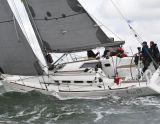 Beneteau First 35-2, Segelyacht Beneteau First 35-2 Zu verkaufen durch Delta Yacht