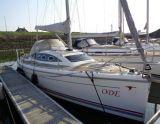 Etap 28 S, Segelyacht Etap 28 S Zu verkaufen durch Delta Yacht